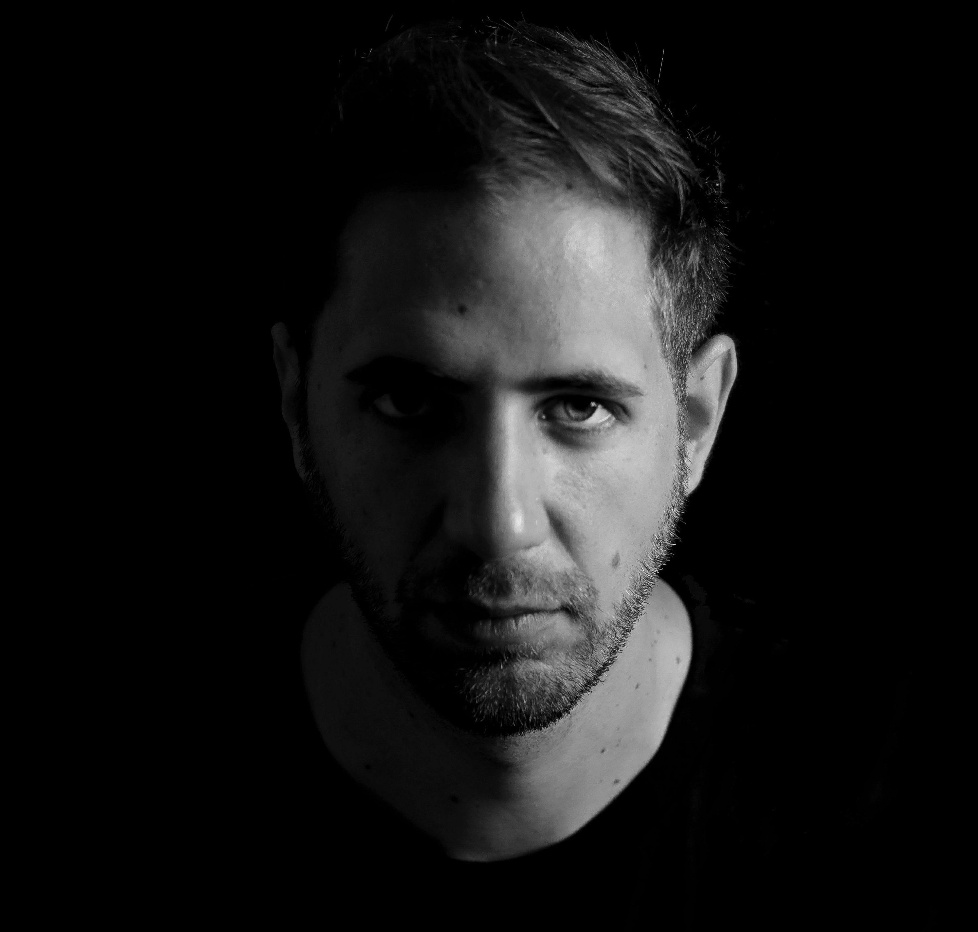 Alex Clap DJ